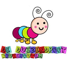 De Duizendpoot Kruishoutem - Kruishoutem